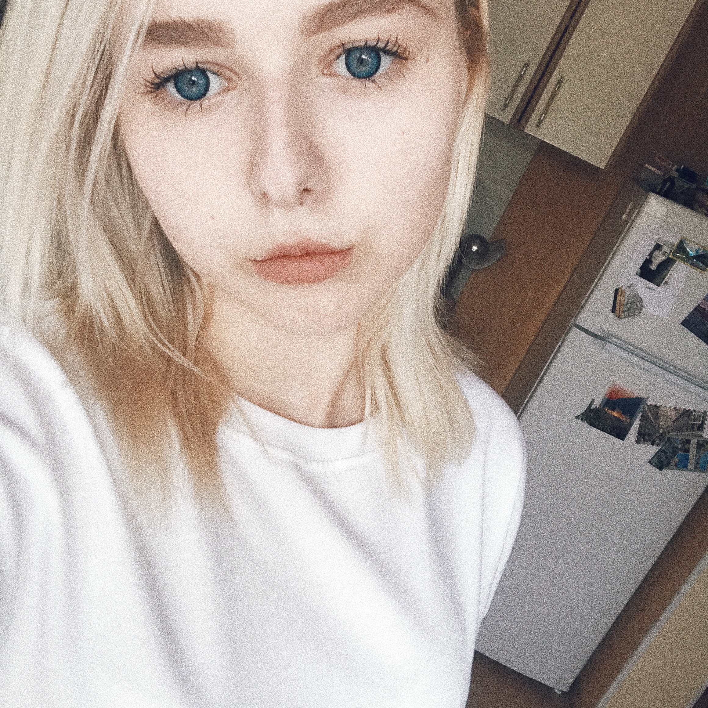 Солодова Мария Сергеевна